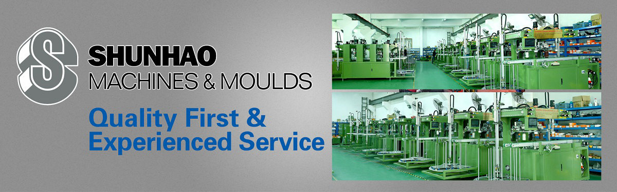 Melamine tableware moulds manufacturer